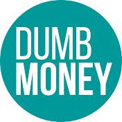 Dumb Money